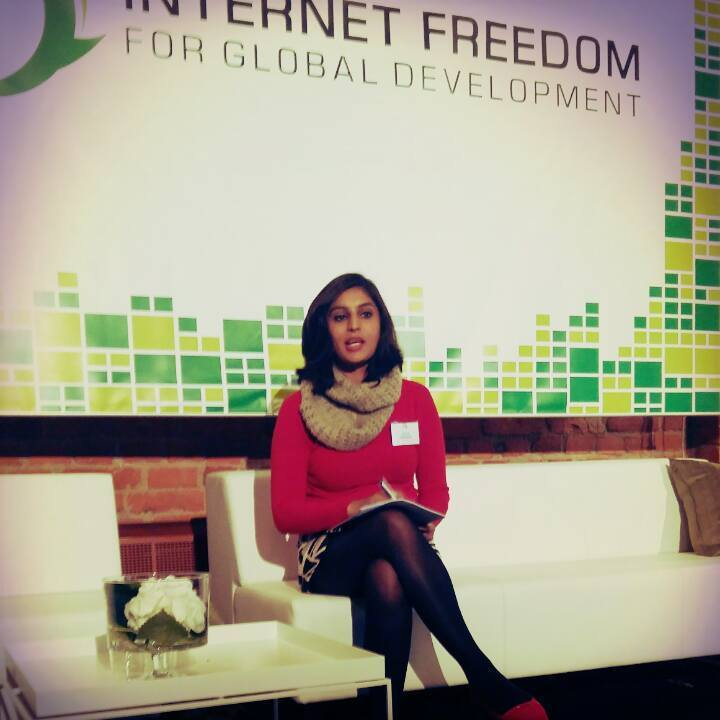 Unconference-at-Stockholm-Internet-Forum-2014-where-I-spoke-of-Feminism-and-the-Internet